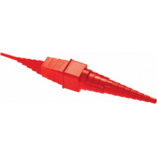 10288 Інструмент для виготовлення кілець пластмасовий