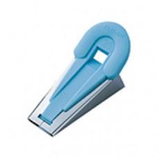 4015 Пристосування для косою бейки з термолентою (25 мм). Clover. Японія