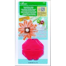 8489 Пристрій для виготовлення квітів. Clover