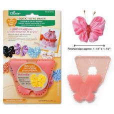 8710 Пристрій для створення метеликів Yo-Yo. Clover