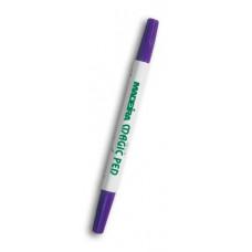 9470 Маркувальний маркер самозникаючий Magic Pen. Madeira