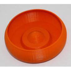 Spark Beads Чаша для электроспиннера (діаметр 10,6 см, висота - 3,2 см)