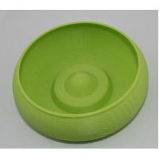 Spark Beads Чаша для электроспиннера (діаметр 12,8 см, висота - 3,9 см)